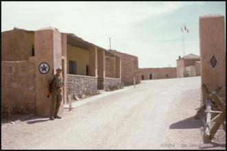 1958_Algerie-44