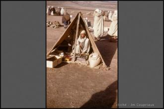 1958_Algerie-45
