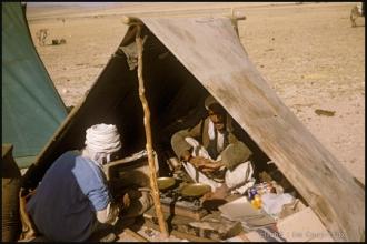 1958_Algerie-46