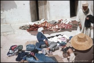 1958_Algerie-49