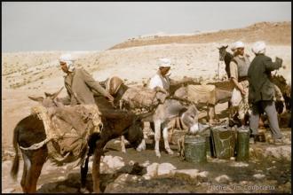 1958_Algerie-51