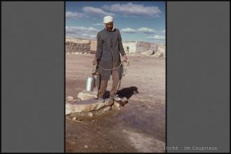 1958_Algerie-56