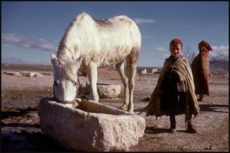 1958_Algerie-58