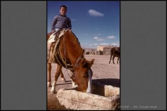 1958_Algerie-59