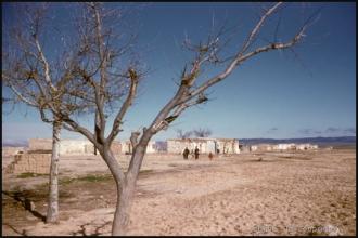 1958_Algerie-60