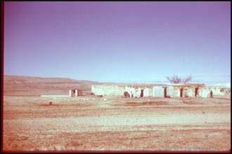 1958_Algerie-61