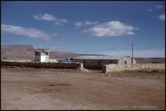 1958_Algerie-63