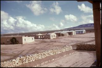 1958_Algerie-64