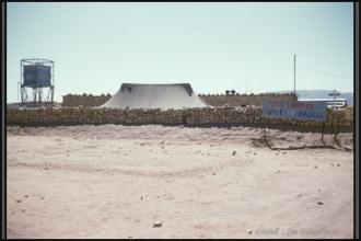 1958_Algerie-65
