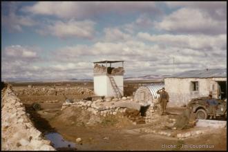 1958_Algerie-66