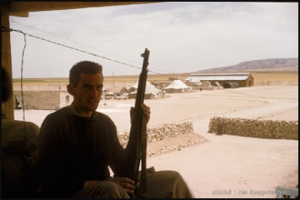1958_Algerie-69
