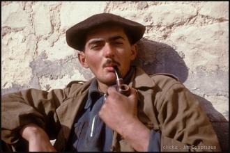 1958_Algerie-73
