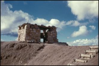 1958_Algerie-77