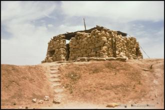 1958_Algerie-78