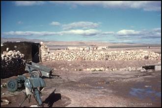 1958_Algerie-80