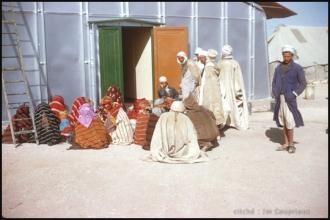 1958_Algerie-81