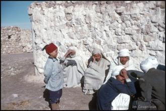 1958_Algerie-83