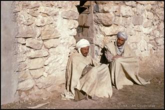 1958_Algerie-84