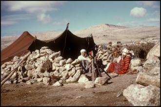 1958_Algerie-93