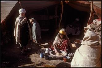 1958_Algerie-94