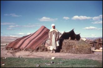1958_Algerie-99