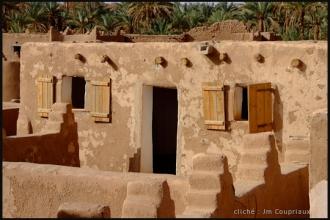 2007_Algerie-101
