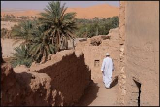 2007_Algerie-109