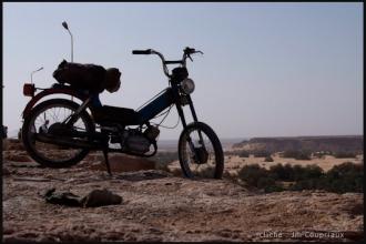 2007_Algerie-110