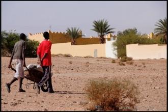 2007_Algerie-128
