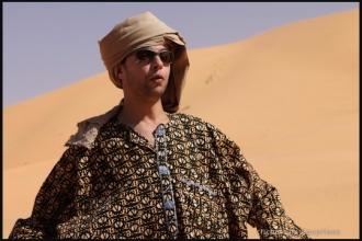 2007_Algerie-13