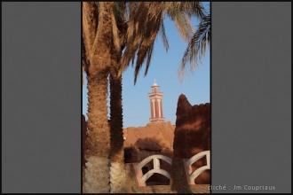 2007_Algerie-147