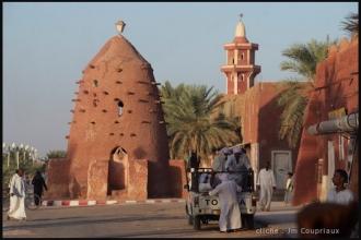 2007_Algerie-150