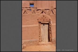 2007_Algerie-16