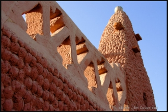 2007_Algerie-166