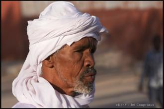 2007_Algerie-176