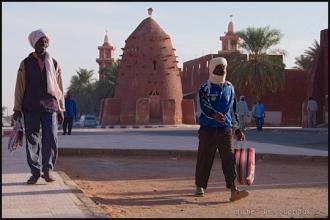 2007_Algerie-180