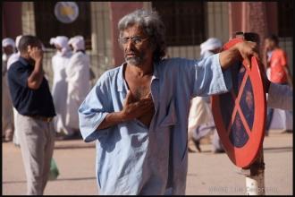 2007_Algerie-201