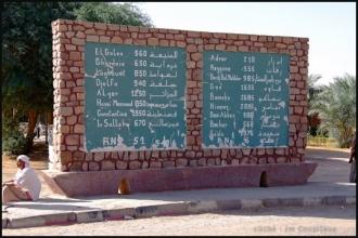 2007_Algerie-203