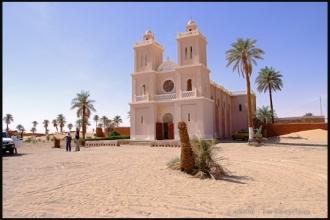 2007_Algerie-205