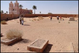 2007_Algerie-207