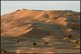 2007_Algerie-210