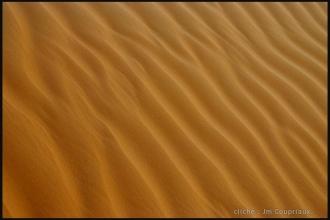 2007_Algerie-216