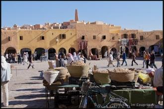2007_Algerie-224