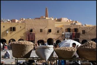 2007_Algerie-227