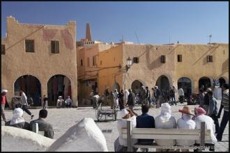 2007_Algerie-230