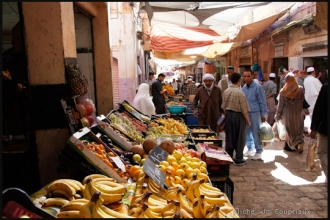 2007_Algerie-250