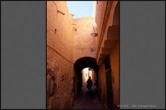 2007_Algerie-254