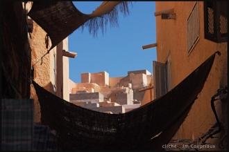 2007_Algerie-256