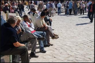 2007_Algerie-271