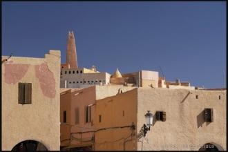 2007_Algerie-272